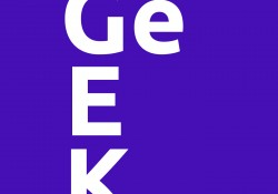 GeEK_Podcast_Artwork